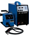 Inverter MIG/MAG/CO2 Welding Machine - NB-500E