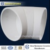 Wear Resistant Alumina Ceramic Pipe Liner for Material Conveying System - Ceramic Pipe Liner