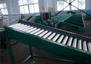 Dragon fruit grading machine factory supplied - grading machine