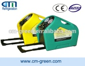 Portable Refrigerant Recovery Machine CM2000A hot sale - CM2000A