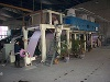 customized single/double side art paper coating machine - COATOP-54561