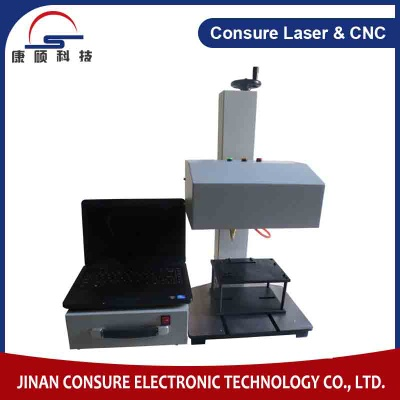 Dot Peen Pneumatic Marking Machine for metal