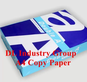 A4 copy paper, office paper, printing paper, 80gsm 75gsm 70gsm