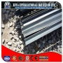 hot selling pre galvanized equal steel angle - EFYA005