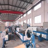 epe foam machine - epe foam machine