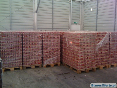 Coca cola 330 ml soft drink in cans - Coca cola 330 ml sof
