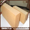 refractory fire clay brick for hot blast stove - fire clay brick