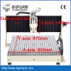 CNC Woodworking Machinery CNC Router Machine