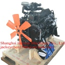 Cummins 6BT5.9-C diesel engine for truck & construction engineering machine - 6BT5.9-C