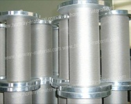Diamond Wire for Slicing Sapphire manufacturer - 1