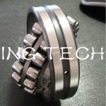 Spherical roller bearing - 22205E