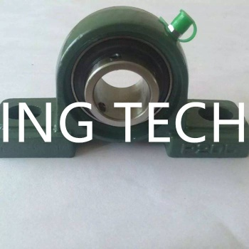 pillow block bearing - UCP206