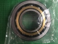 Angular Contact Ball Bearing - 7315BECBM