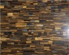 marble slate tiger eye stone board table top - MOP2