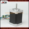 Stepper Motor, 42mm NEMA17 2 phase 1.8 degree,geared motor,dc motor - 42mm NEMA17