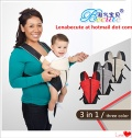 Baby Carriers 3 in 1 BB002 - BB002