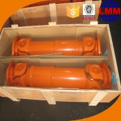 cardan shaft - LMM GROUP