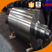 rolling mill rolls - LMM GROUP