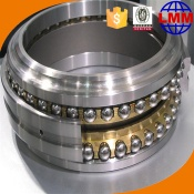 bearing - LMM GROUP
