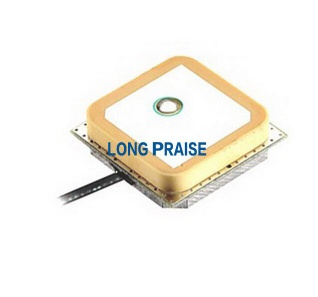 GPS and GLONASS combination antenna LPDG004 - LPDG004