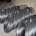 annealing wire - 02