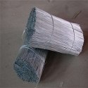 straight cut wire - 03