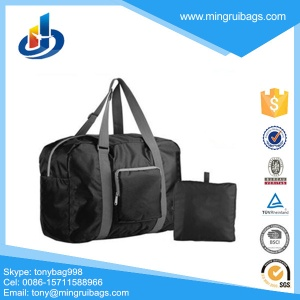Travel bag - M87035