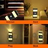 JB1001 Smart NIGHT LIGHT - JB1001
