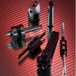 Industrial Tools - 012301