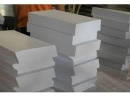 selling best quality 100% wood pulp a4 paper 80g double a quality