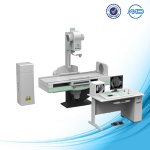 Medical  x  ray  equipment - PLD8600