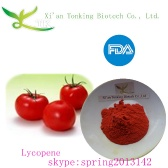 GMP Factory supply 100% Natural Raspberry Extract, Raspberry Ketone 98%,99% - raspberry  extract