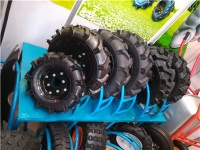 agriculture tire 6.00-12 - agriculture tire