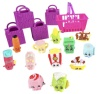 Shopkins Season 2 12 Pack Styles Will Vary Play Toys for Kids - QH1504004