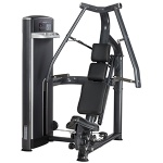 realleader gym fitness strength prone leg curl(m7- 2009) - m7- 2009