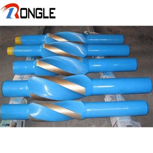 Drilling Stabilizer - Drilling Stabilizer