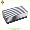 White and Black Book Style Paper Gift Box - mhx-9511