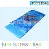 TOOTS Stitch Cartoon Rectangular Sleeping Bag ,Children Sleeping bag - C08