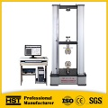 Computerized Electronic Universal Tensile Testing Machine - 5