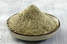 Bentonite Powder - WM01