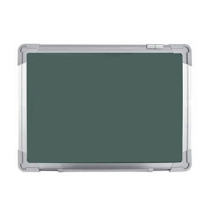 Green Board, Chalk Boards, Blackboard - xm-gb-5035