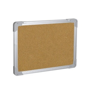 Cork Boards, Bulletin Board for Message - xm-cb-5035