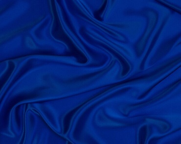 NFPA2112 flame retardant fabric for safety workwear 340gsm - XT1118