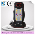Electric Massager Vending Full Body Massage Chair, Massage Chair Parts - XK-628H