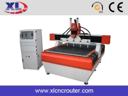 XL1818 wood relief Engraving DIY cnc routers Machines - 03