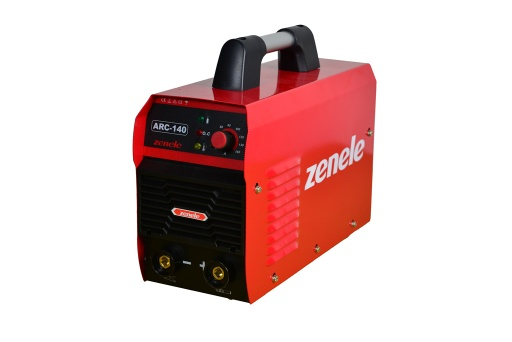 Inverter DC MMA Welding Machine - 15041501