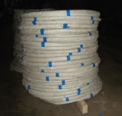 Galvanized steel wire for fishing net - 72172000.00