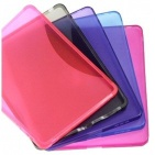 Crystal Protective Cover For Apple 9.7 iPad