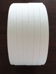 Turn-up Paper tapes - paper machine parts