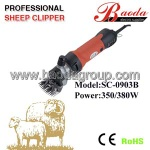 Electric Sheep clipper - SC-0903B